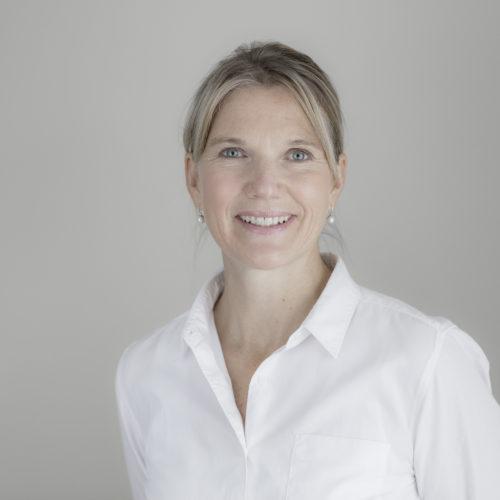 Miriam Schellmoser